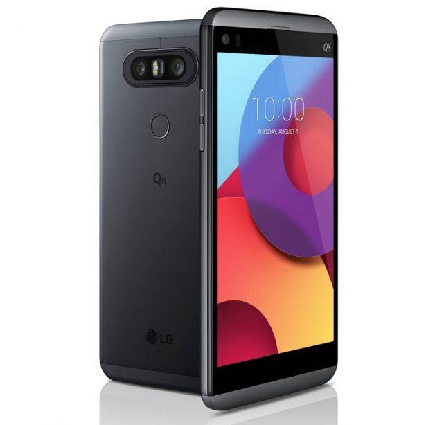LG Q8 (1)