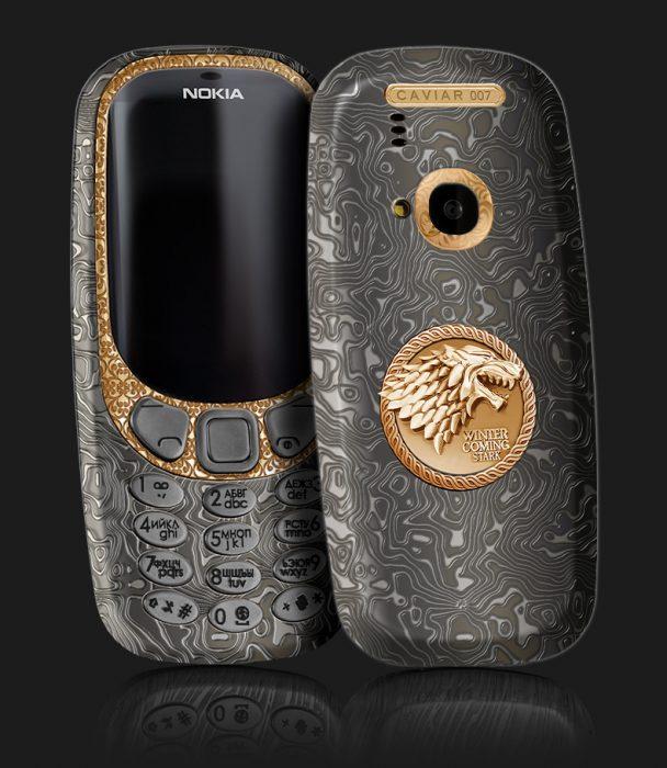 Nokia-GOT-1