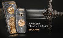 Nokia-GOT