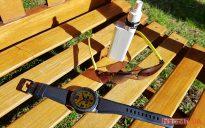 Samsung Gear S3 lifestyle 06