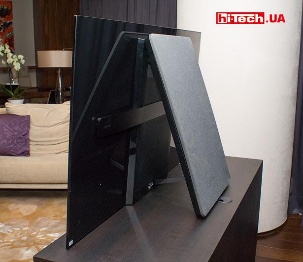 Sony-BRAVIA-OLED-A1