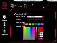 Tt eSPORTS CRONOS Riing RGB 7.1 scrn 3
