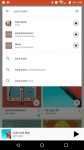 google-play-music-new-search-1