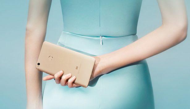 Xiaomi откроет 2000 магазинов повсей планете