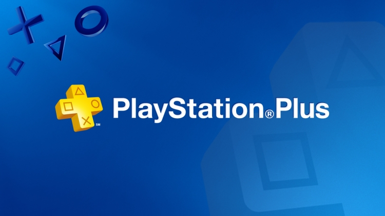 sm.PlayStationPlus_screen.750