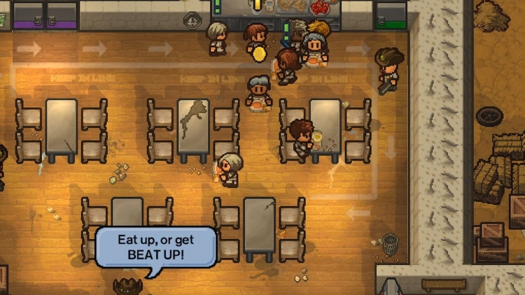 sm.TheEscapists2_RattlesnakeSprings_Canteen.750
