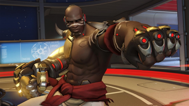 sm.doomfist-screenshot-001.750