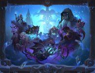 sm.hearthstone_knights_of_the_frozen_throne_art_1.750