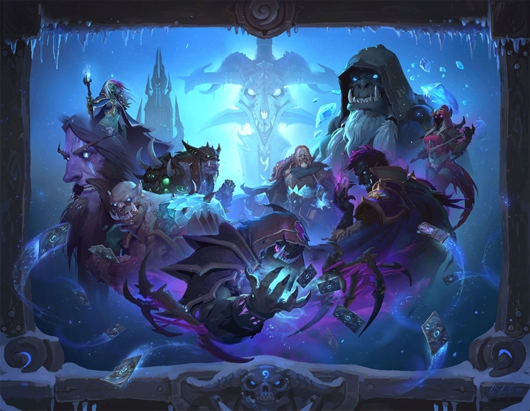 sm.hearthstone_knights_of_the_frozen_throne_art_1.750