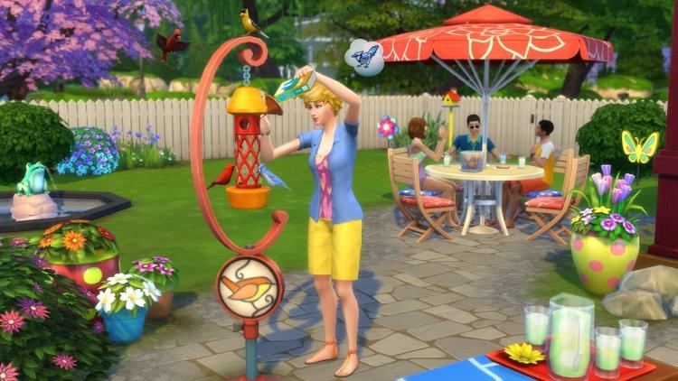 sm.the-sims-4-backyard-stuff-pdp_3840x2160_en_ww.750