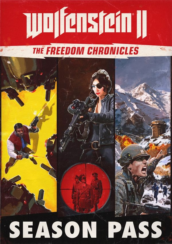 wolfenstein_2_the_freedom_chronicles_season_pass_2480