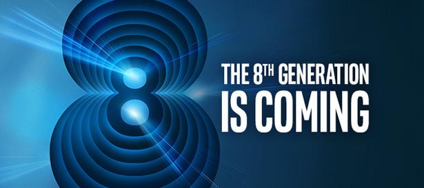 Intel-Core-8-aug17