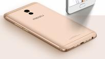 Meizu M6 Note 4