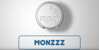 MonZzz