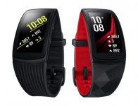Samsung Gear Fit 2 Pro 1