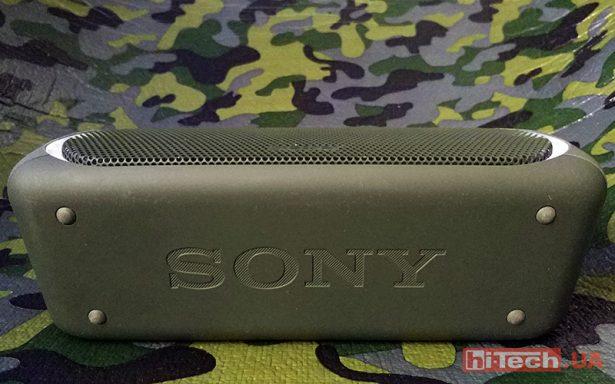 Sony SRS-XB30 04