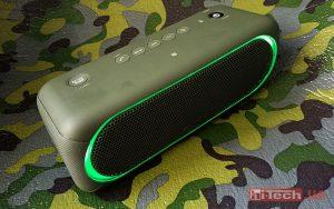 Sony SRS-XB30 07