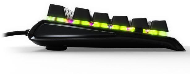 SteelSeries Apex M750 3