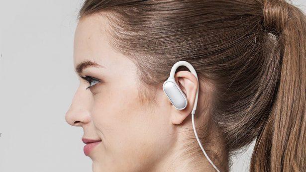 Xiaomi Mi Sports Bluetooth Headset Mini 2