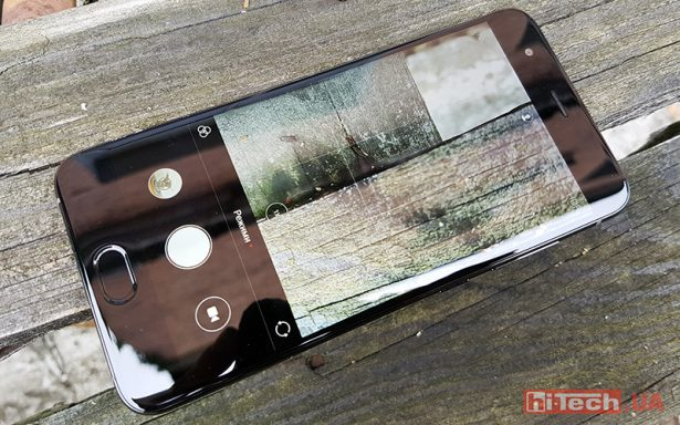 Xiaomi Mi6 international test 18