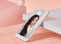 Xiaomi Redmi Note 5A 1