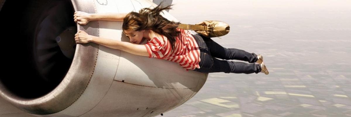 Как летать дешево: Топ-7 агрегаторов авиабилетов