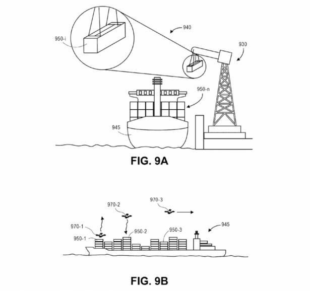 amazon-patent1