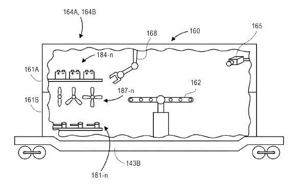 amazon-patent3