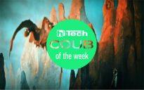 coub weekly 19-08-2017 ht-ua