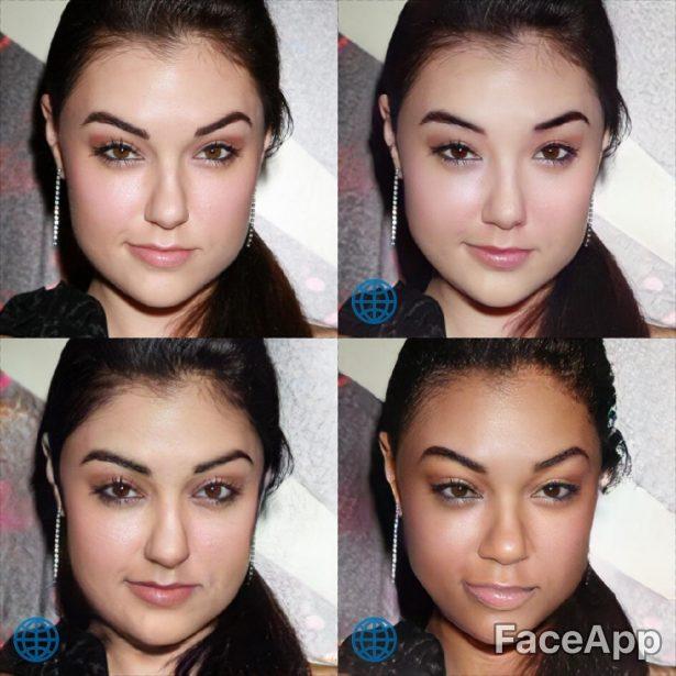 faceapp-1