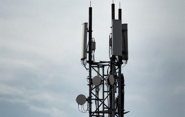 LTE 4G 5G