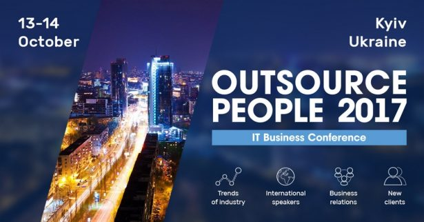 main-outsource-people-2017