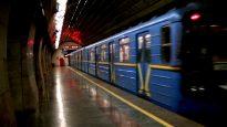 metro qr klovskaya