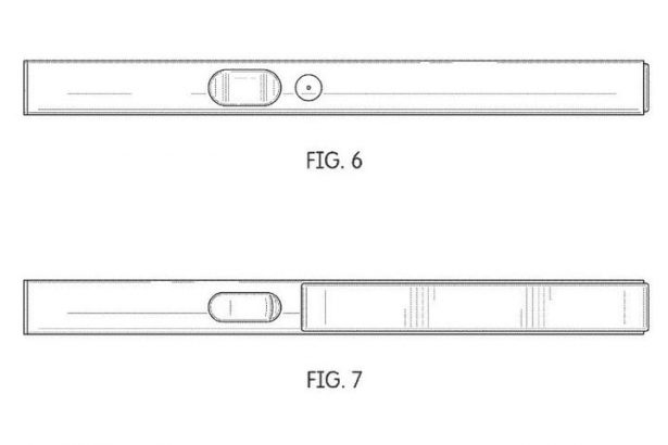 microsoft-patent-1