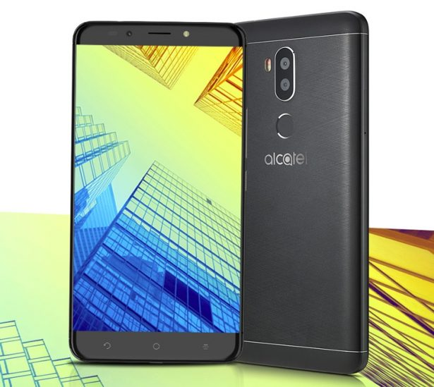 Alcatel A7 XL