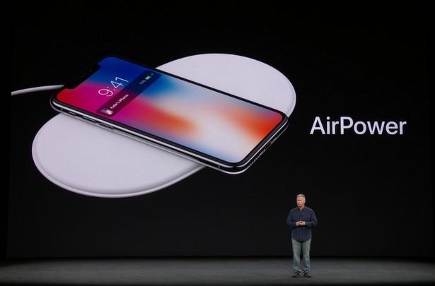 IOS 11.2 даст возможность  скорее  заряжать iPhone— специалисты