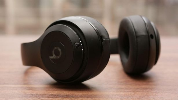 Beats Studio 3 Wireless 2