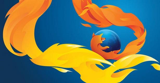 Firefox Quantum 0