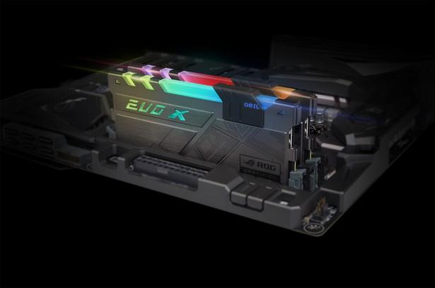 GeIL EVO X ROG-Certified RGB 3