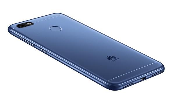 Huawei Nova lite 2017 3