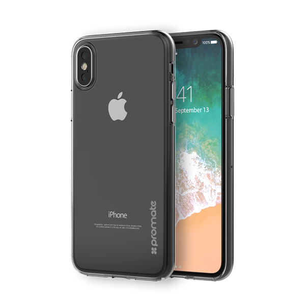 I8 Case Images Lucent