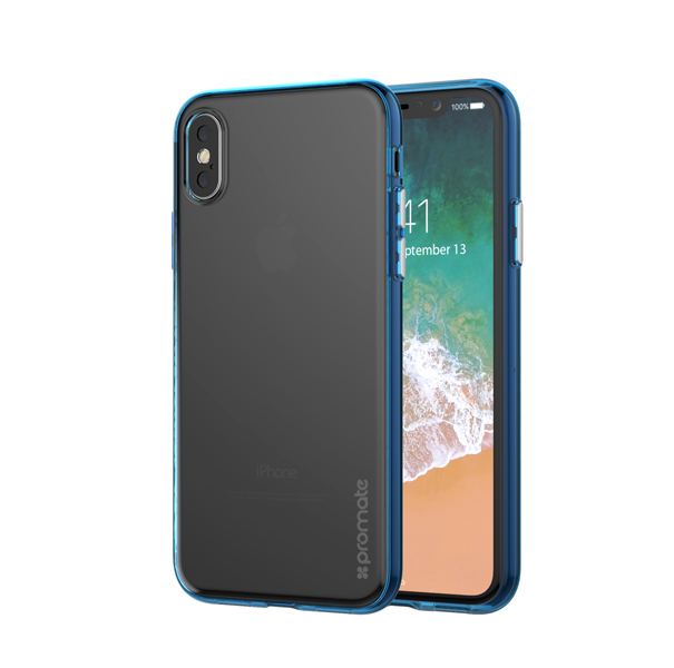 I8 Case Images fendy