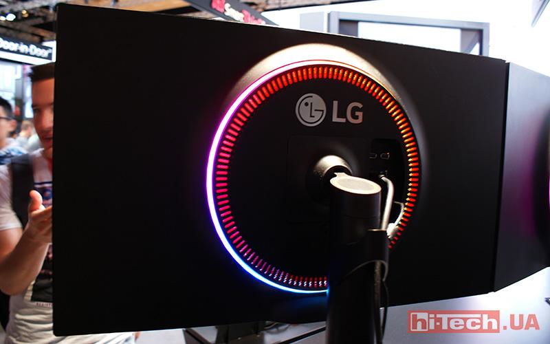 LG-32GK850G