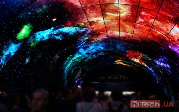 LG-OLED-IFA-2017-