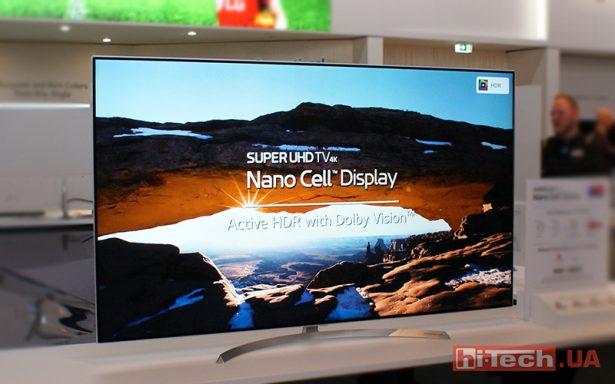 LG-TV-NanoCell