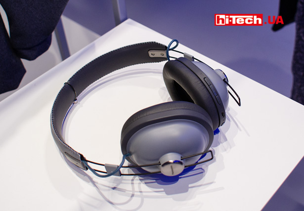 Panasonic RP-HTX80B