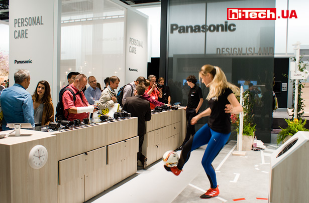 Panasonic-cameras-IFA2017