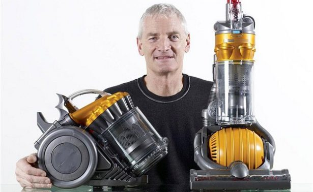 Sir-James-Dyson_2064492b-620x381