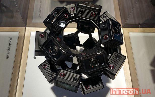 Sony RX0 IFA 2017 02