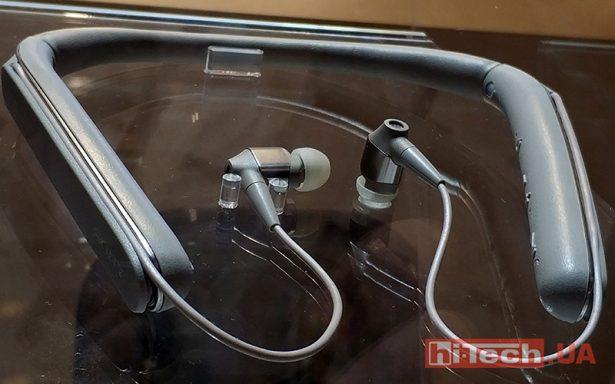 Sony WI-1000X 2